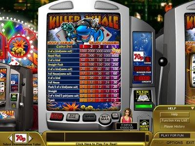 Boss card casino media solo styx at emerald queen casino